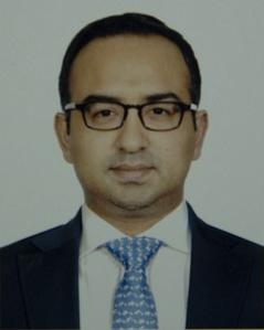 Tafsir M Awal