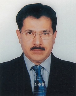 Mahbub Anam